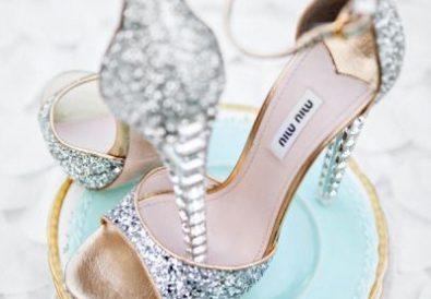 gelin-ayakkabısı