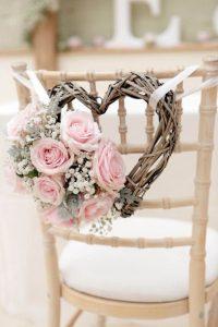 düğün-organizasyon-vintage-çiçek-gelin