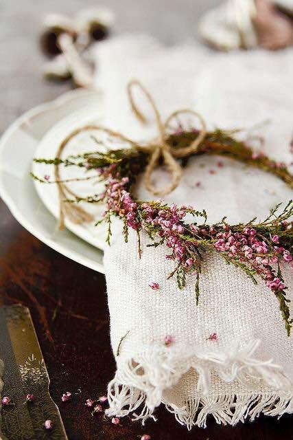 düğün-organizasyon-vintage-çiçek