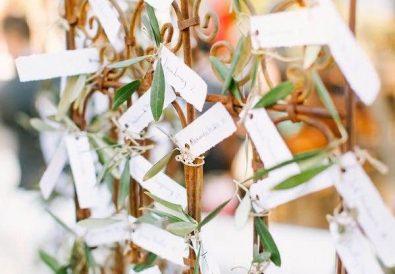 pembe-şampanya-düğün-vintage-organizasyon-süsleme