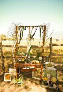düğün-organizasyon-vintage-çiçek-fotoğraf-köşesi