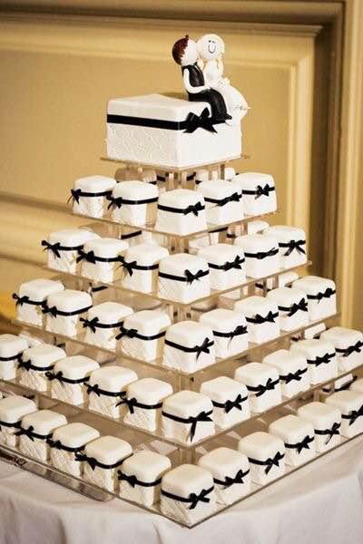 dugun-pastasi-cupcake-model