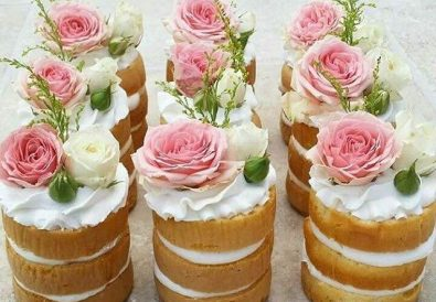 dugun-pastasi-cupcake-gelin-damat