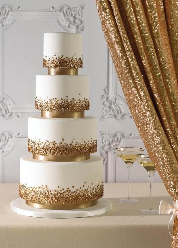 dugun-organizasyon-pasta-kek-krema