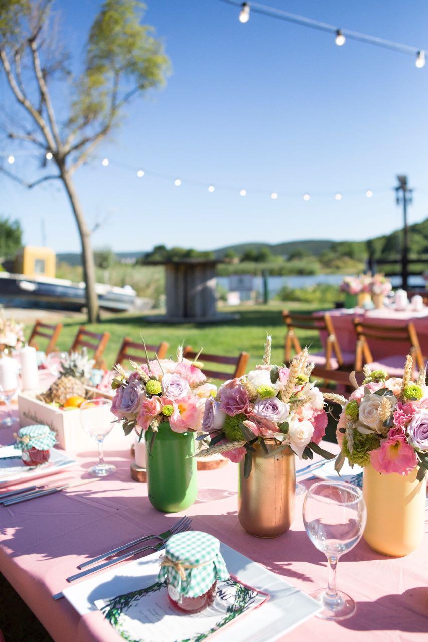 düğün-mekan-organizasyon