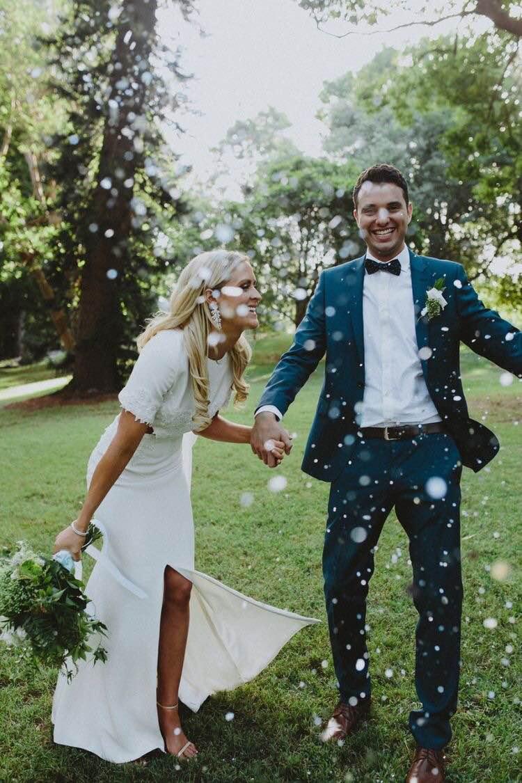 dugun-susleme-fikirleri-nikah