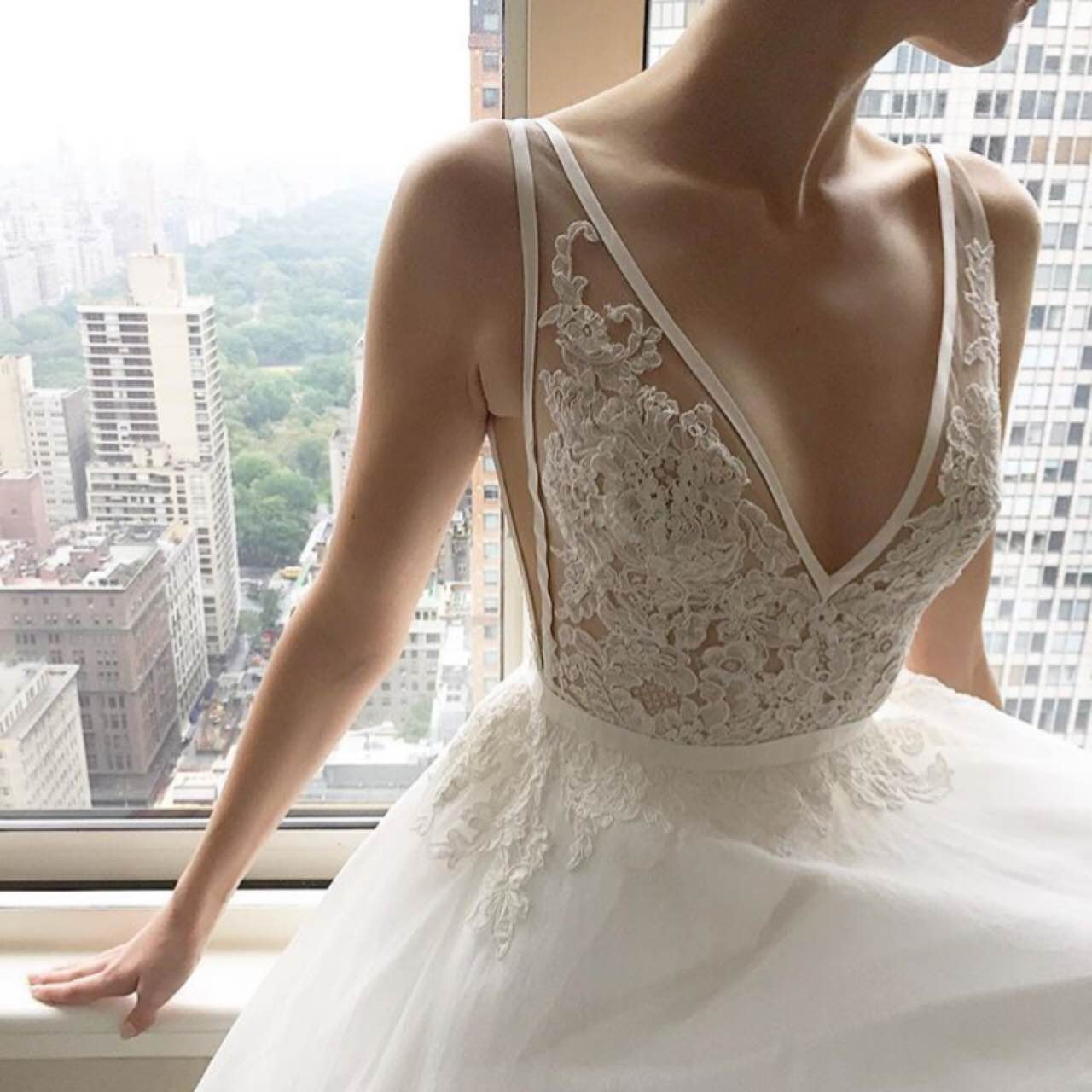 new-york-bridal-fashion-week-gelinlik-modelleri-anna-barge