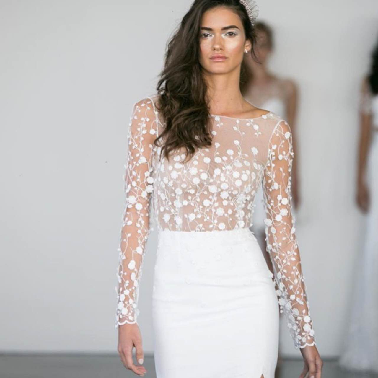 new-york-bridal-fashion-week-gelinlik-modeli-rime-arodaky