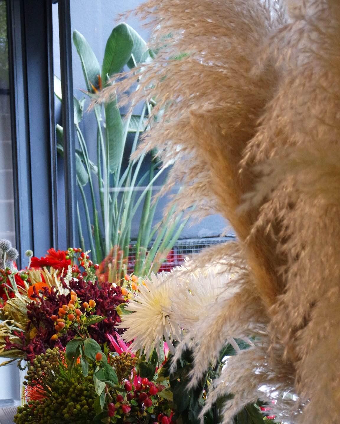 dugun-organizasyonu-cicek-susleme-parla-flower