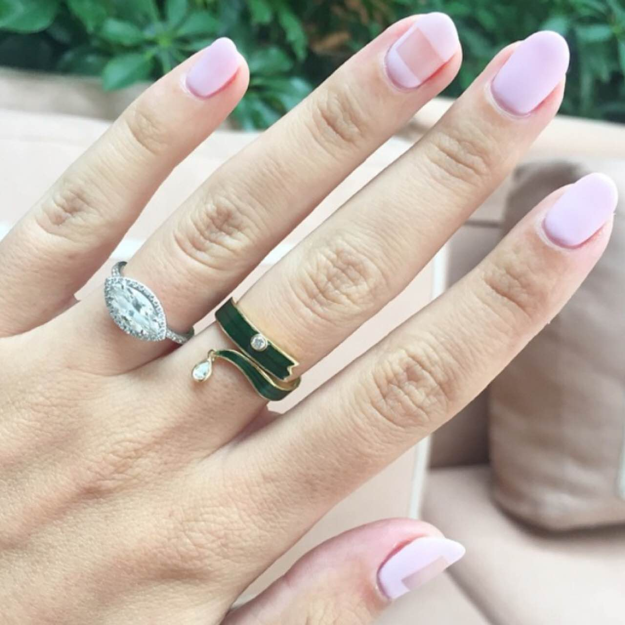 bride-to-be-girls-rings