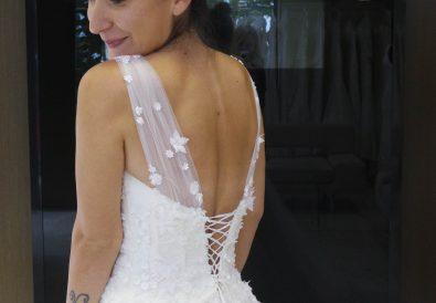 dugun-gelin-gelinlik-tasarim-weddies-bride-wear