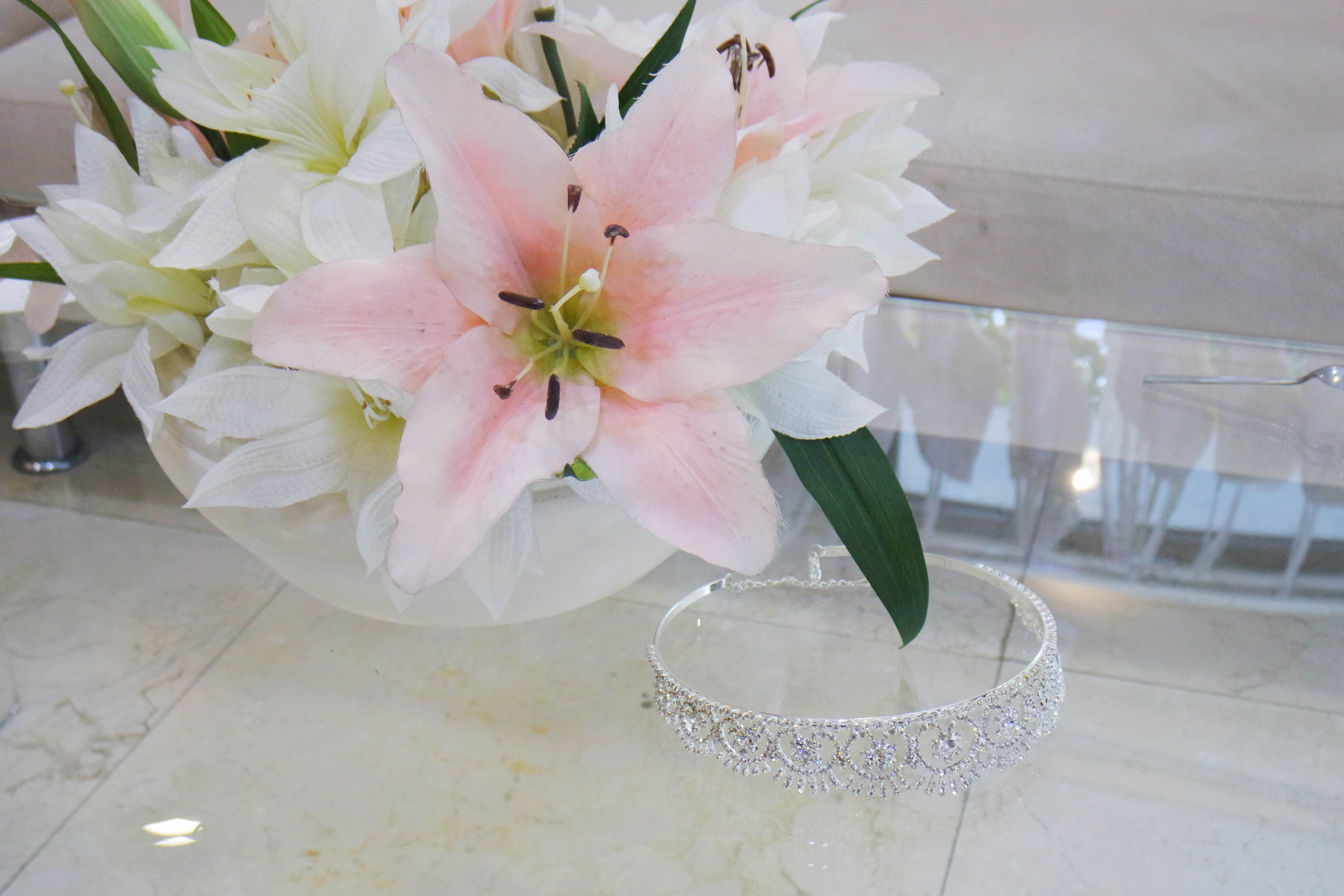 gelinlik-tasarim-markasi-weddies-bride-wear-nisantasi-gelinlikci