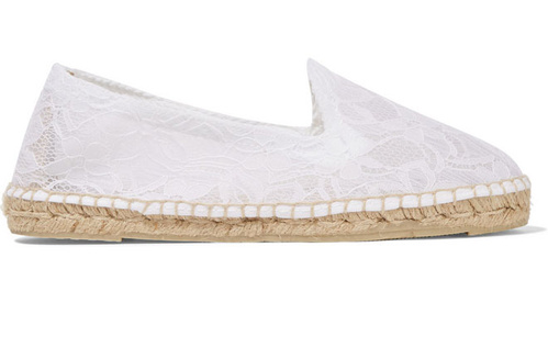 bridal-shoe-offers-espadriller-manebi
