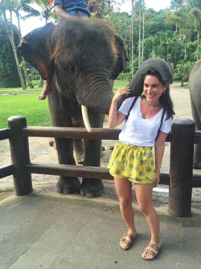 elephant-park-bali