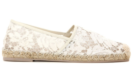 gelin-gelinlik-after-party-espadril-modelleri-valentino