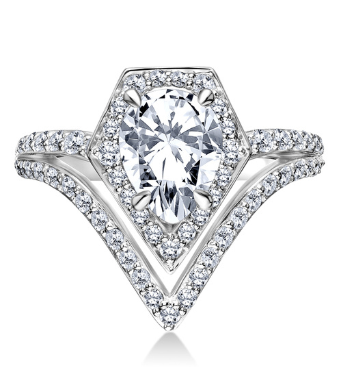 kalr-lagerfeld-engagement-ring