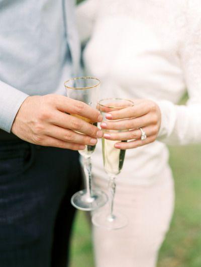 romantik-kutlama