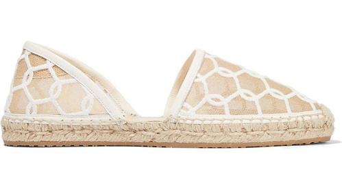 wedding-bride-bridal-shoe-espadriller-jimmy-choo