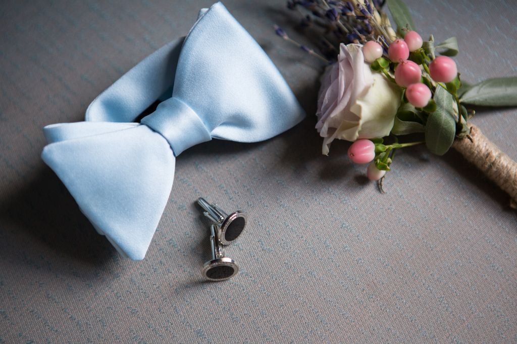 dugun-wedding-damat-damatlik-tasarim-levon-kordonciyan-damat-cicegi