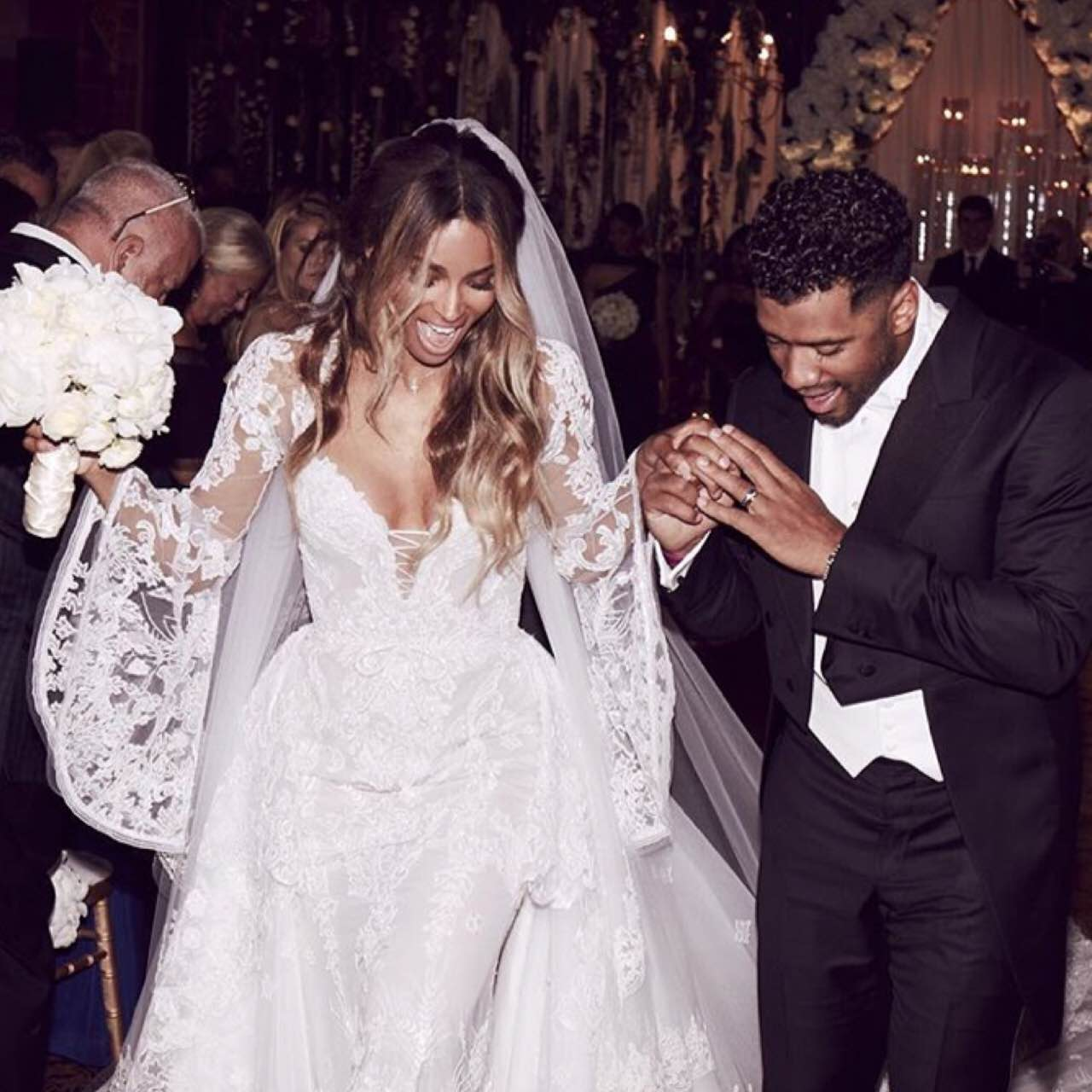 ciara-wedding-love