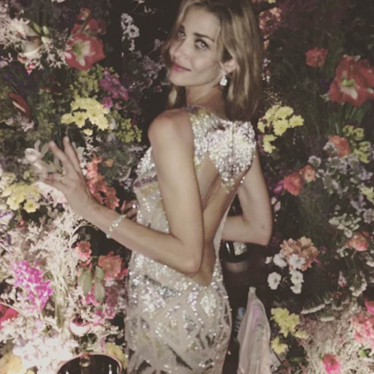 Ana-Beatriz-Barros-victorias-secret-angel-wedding