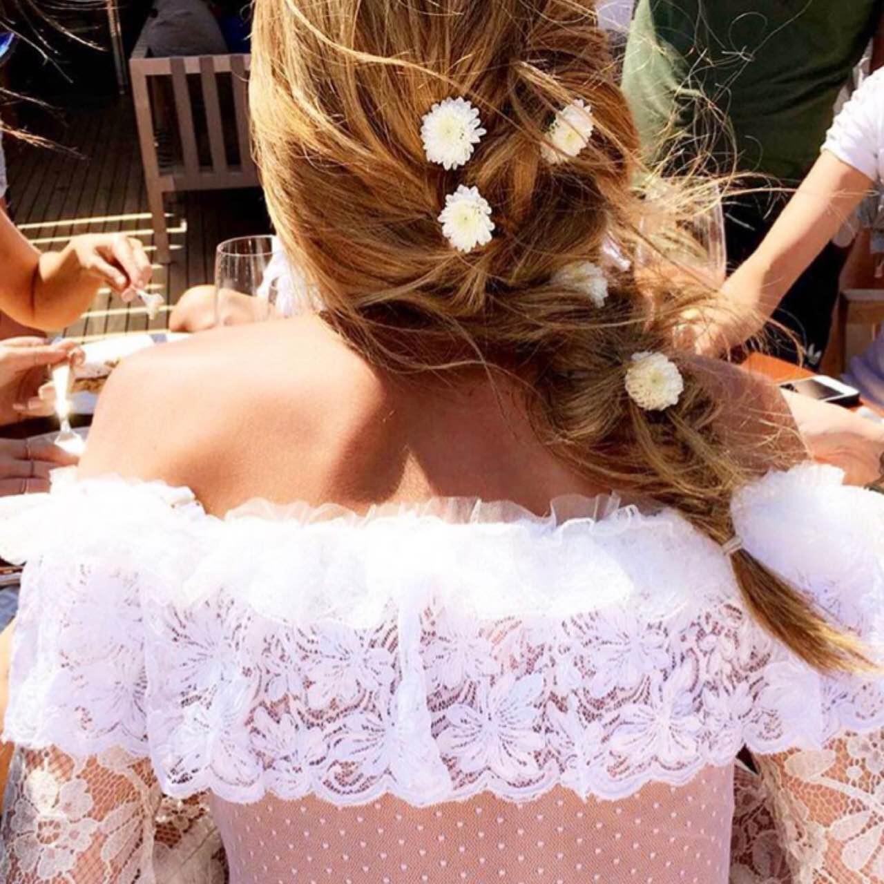 Ana-Beatriz-Barros-pre-wedding-dress