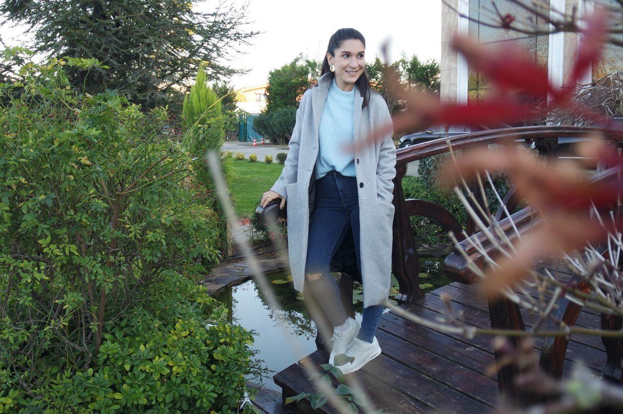 istanbul-dugun-oteli-silede-bw-sile-gardens