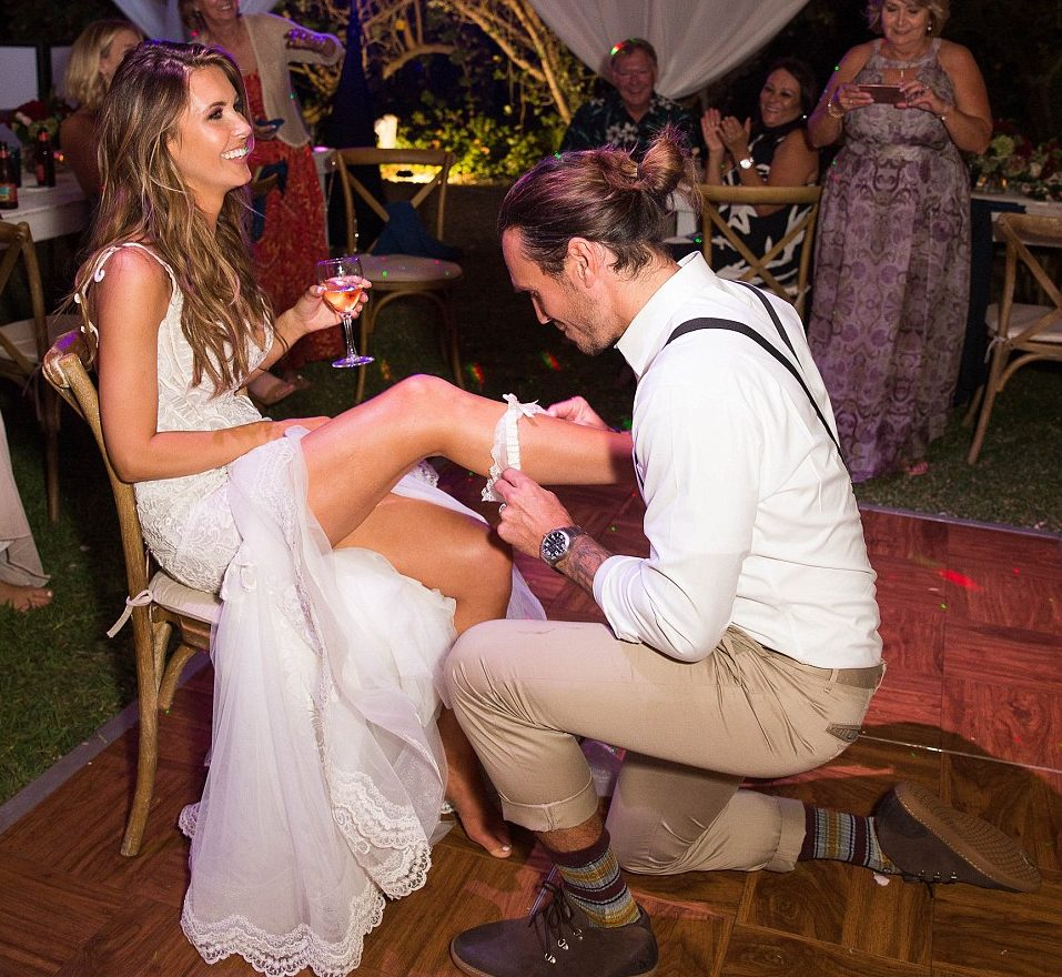 audrina-patridge-wedding