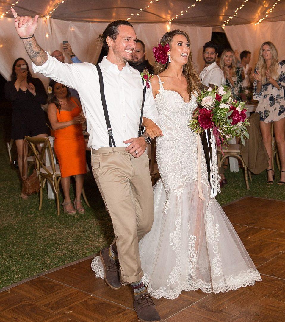 audrina-patridge-wedding-in-hawaii
