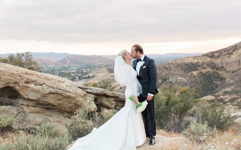 morgan-stewart-wedding