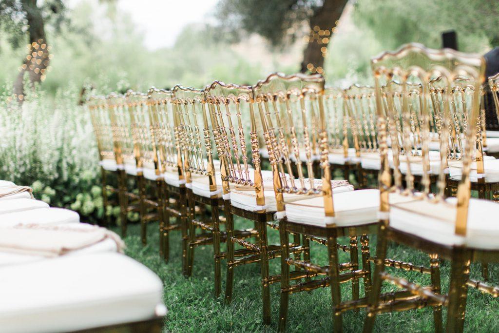 morgan-stewart-wedding-e-entetainment