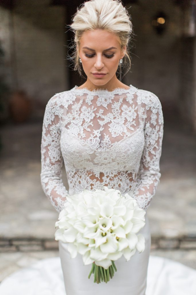 morgan-stewart-wedding-crop-top-wedding-dress