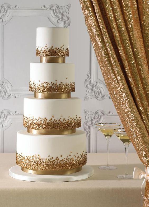 dugun-gelin-gelinlik-susleme-fikirleri-dugun-pastasi-beyaz-modeller