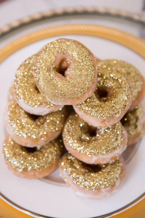 dugun-gelin-gelinlik-susleme-fikirleri-dugun-pastasi-tatli-bufesi-donut