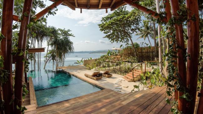 balayi-otel-secenekleri-endonezya-spa-merkezi
