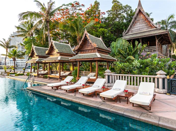 balayi-otelleri-spa-merkezi-the-peninsula-bangkok-tayland