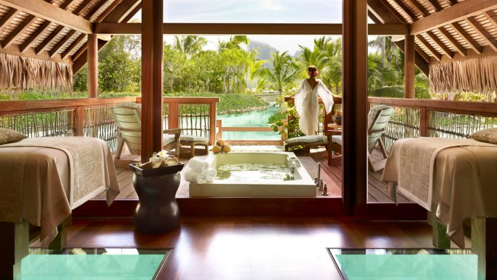 bora-bora-bali-telleri-four-seasons-spa