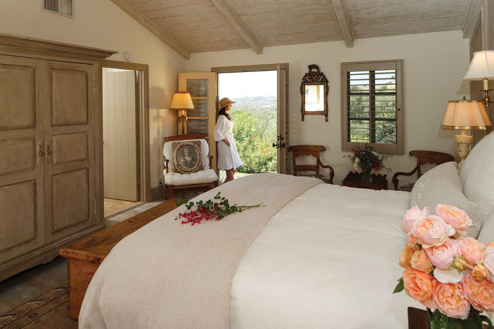 cal-a-vie-calavie-hotel-suite-america-san-diego-california_lg