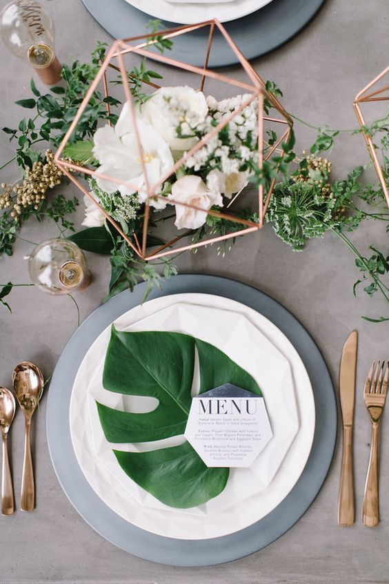 color-of-the-year-green-wedding-theme