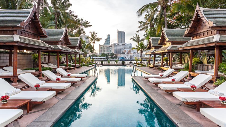 dugun-gelin-balayi-otel-onerileri-peninsula-bangkok