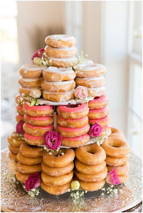 dugun-gelin-gelinlik-damat-kir-dugunu-fikirler-donut