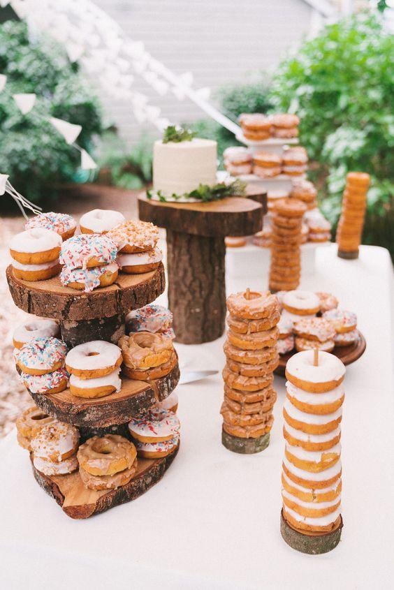 kir-dugunu-pasta-secimi-nasil-yapilmali-donut
