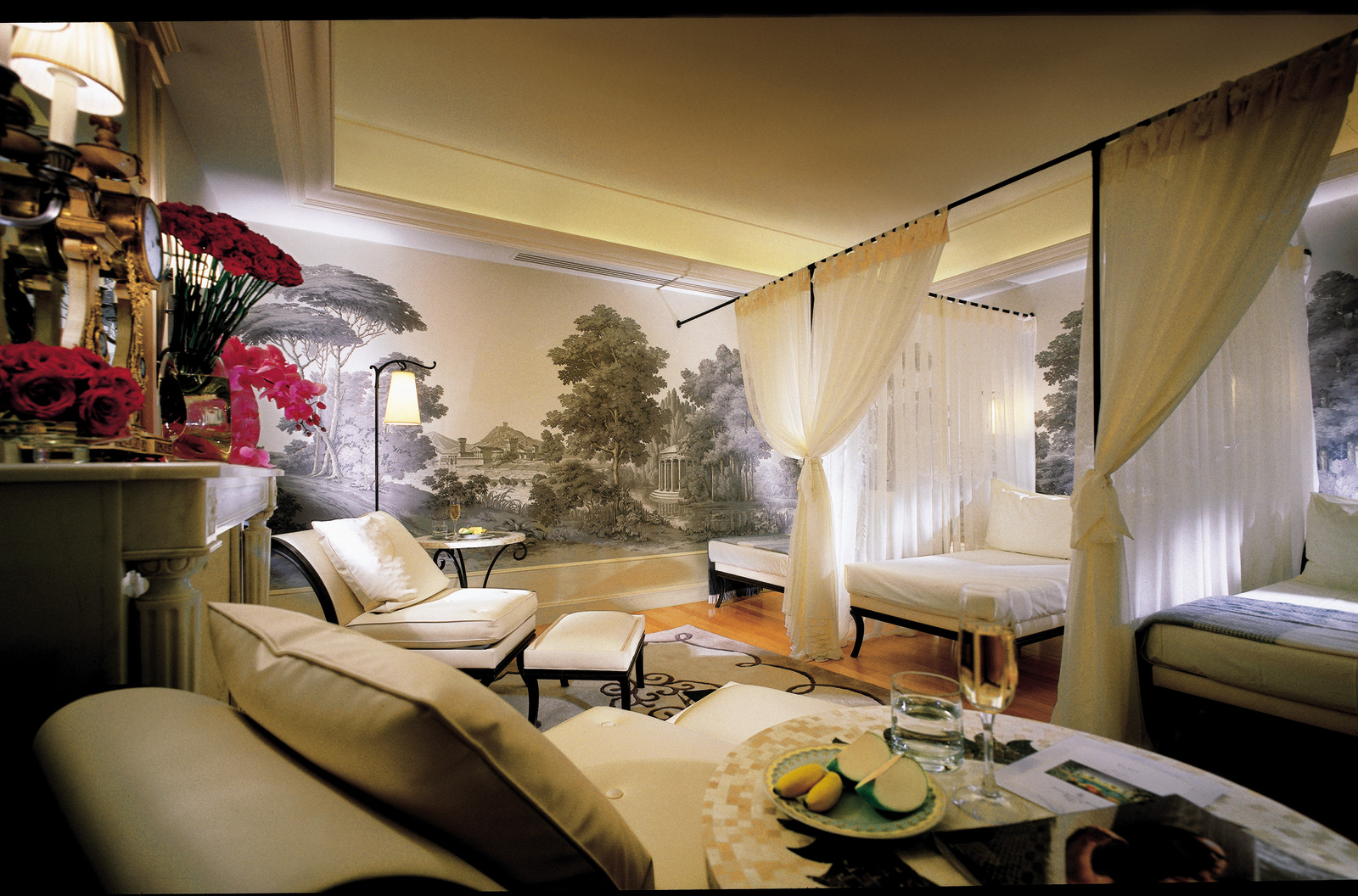 spa-otelleri-paris-four-seasons