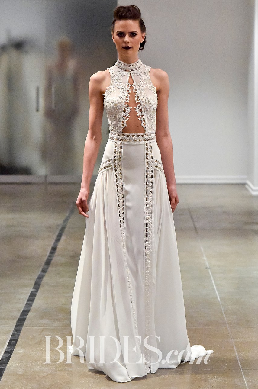 dany-mizrachi-bridal-fashion-week-2018-dress
