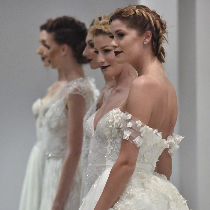 dany-mizrachi-bridal-fashion-week-2018