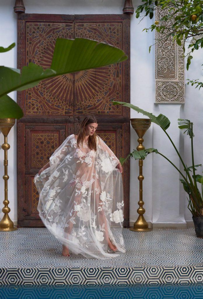 dugun-balayi-elbise-modelleri-bhldn