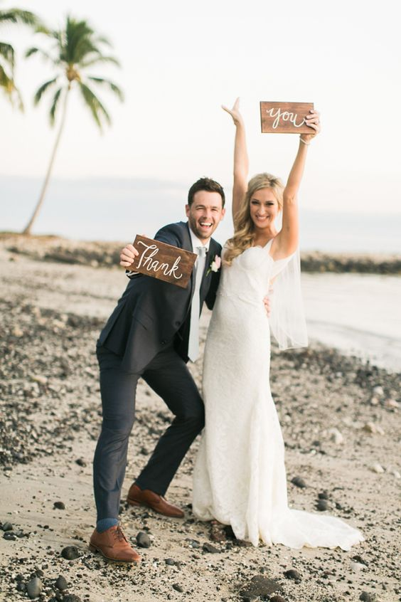 laura & Bobby's Maui Wedding