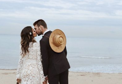 wedding-destination-collection-bhldn-couple