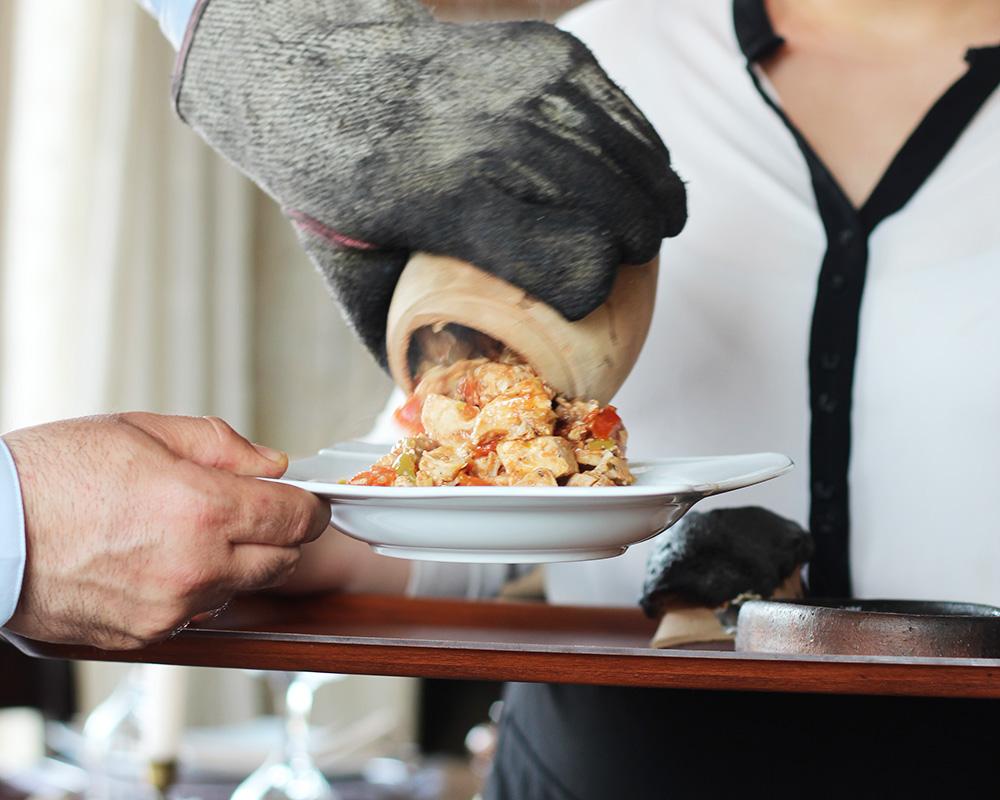 kapodokya-restoran-balayi-seten-restoran