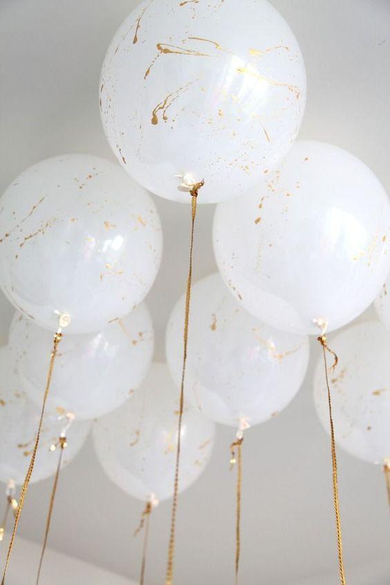 dugun-susleme-balon